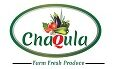 Chaqula Limited